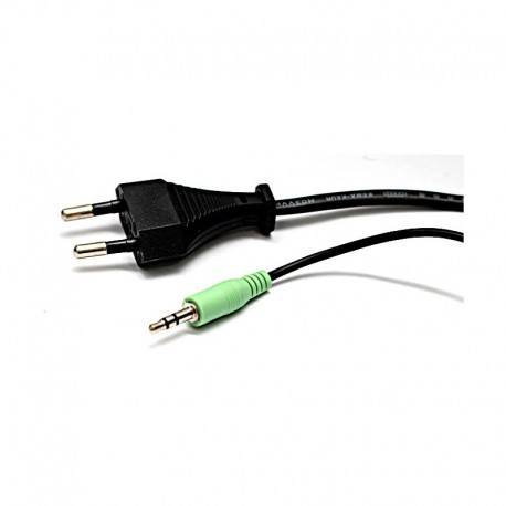 Patch Cord Cat-6 70 Mtr