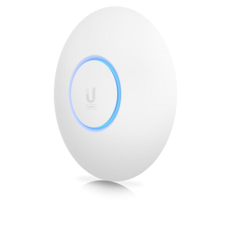 Ubiquiti UniFI 6-Lite - MB Communication